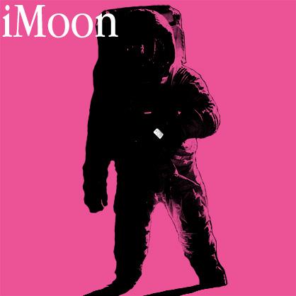 imoon[1].jpg